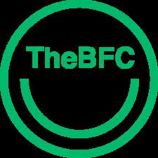 TheBFC-Smiley-green