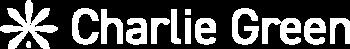 charlie-green-logo