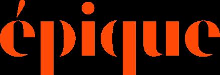 epique-logo